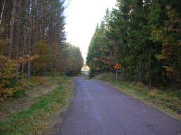 Enskild väg2