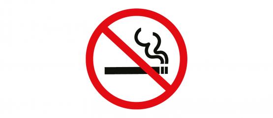Знак курение запрещено гост 2018 картинка